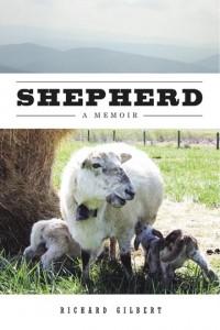 Shepherd Cover 1x